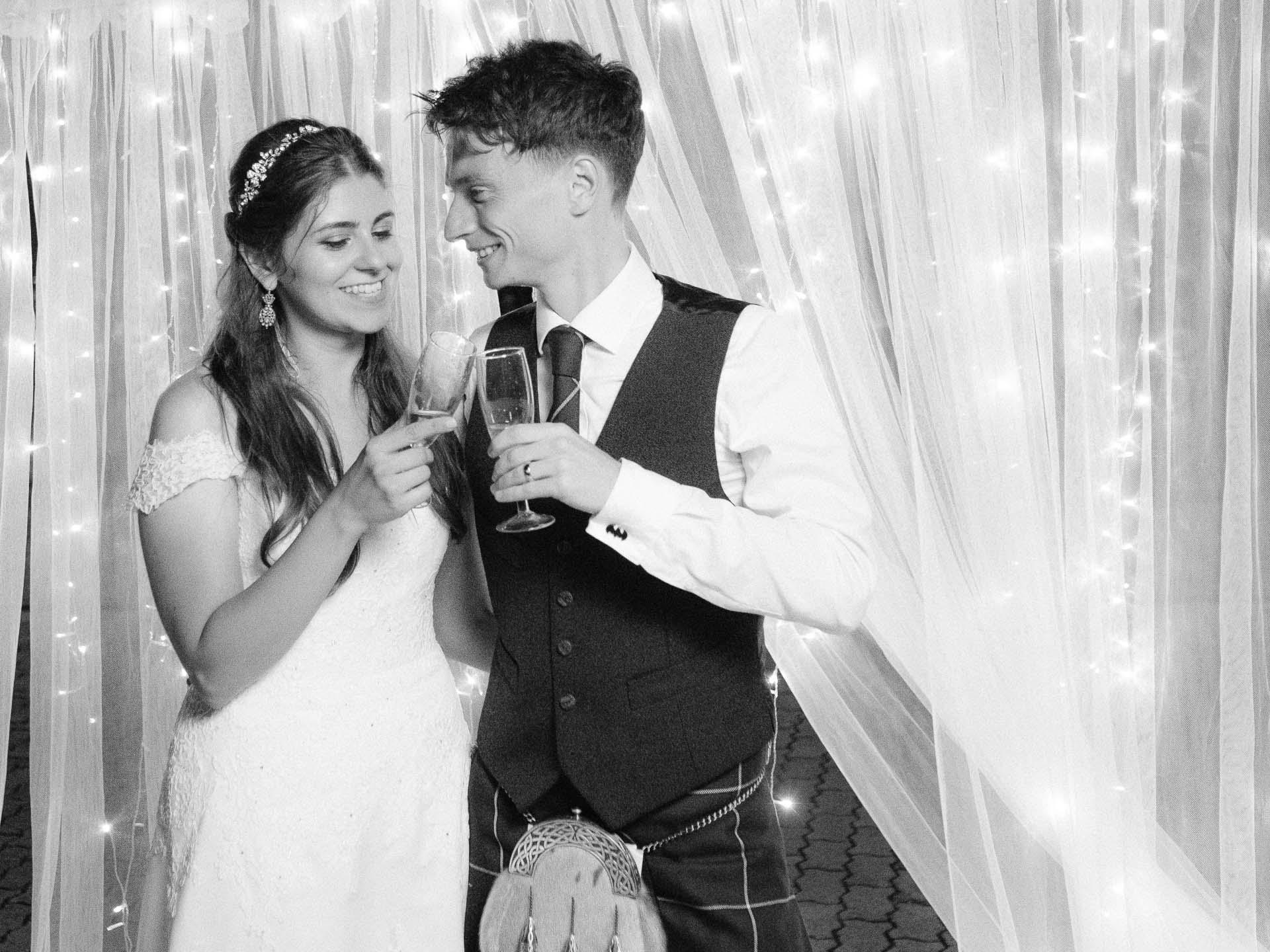 Casamento no Farol da Guia em Cascais | Ana+Simon