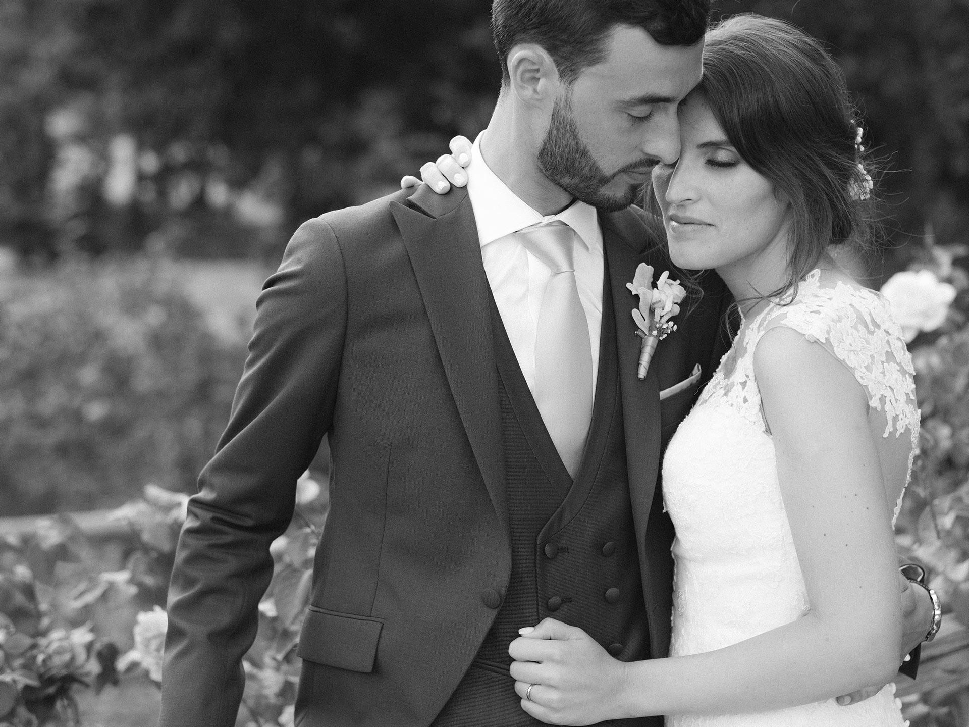 Casamento na Quinta do Frade | Tatiana+Ivan