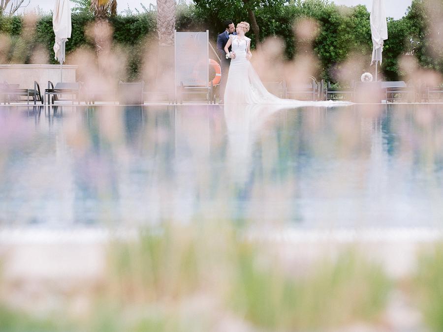 casamento no Real Villa Itália - por: Boristhecat.com