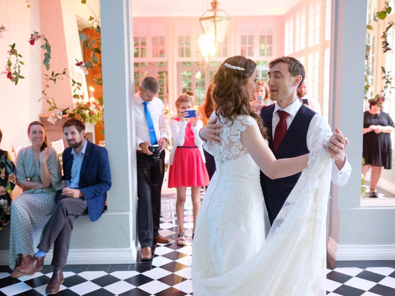 Casamento nos Açores, São Miguel | Christina+Matt