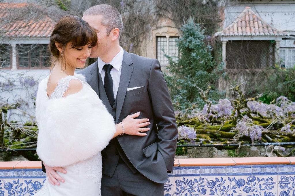 Fotógrafos profissionais de casamentos - Casamento quinta do hespanhol - MªJoao+Tiago