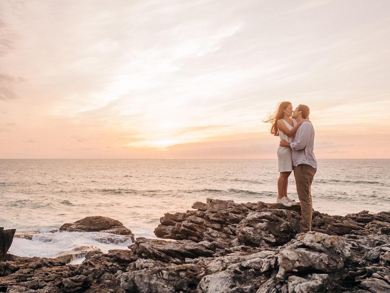 Fotógrafos profissionais de casamentos – 5 mitos