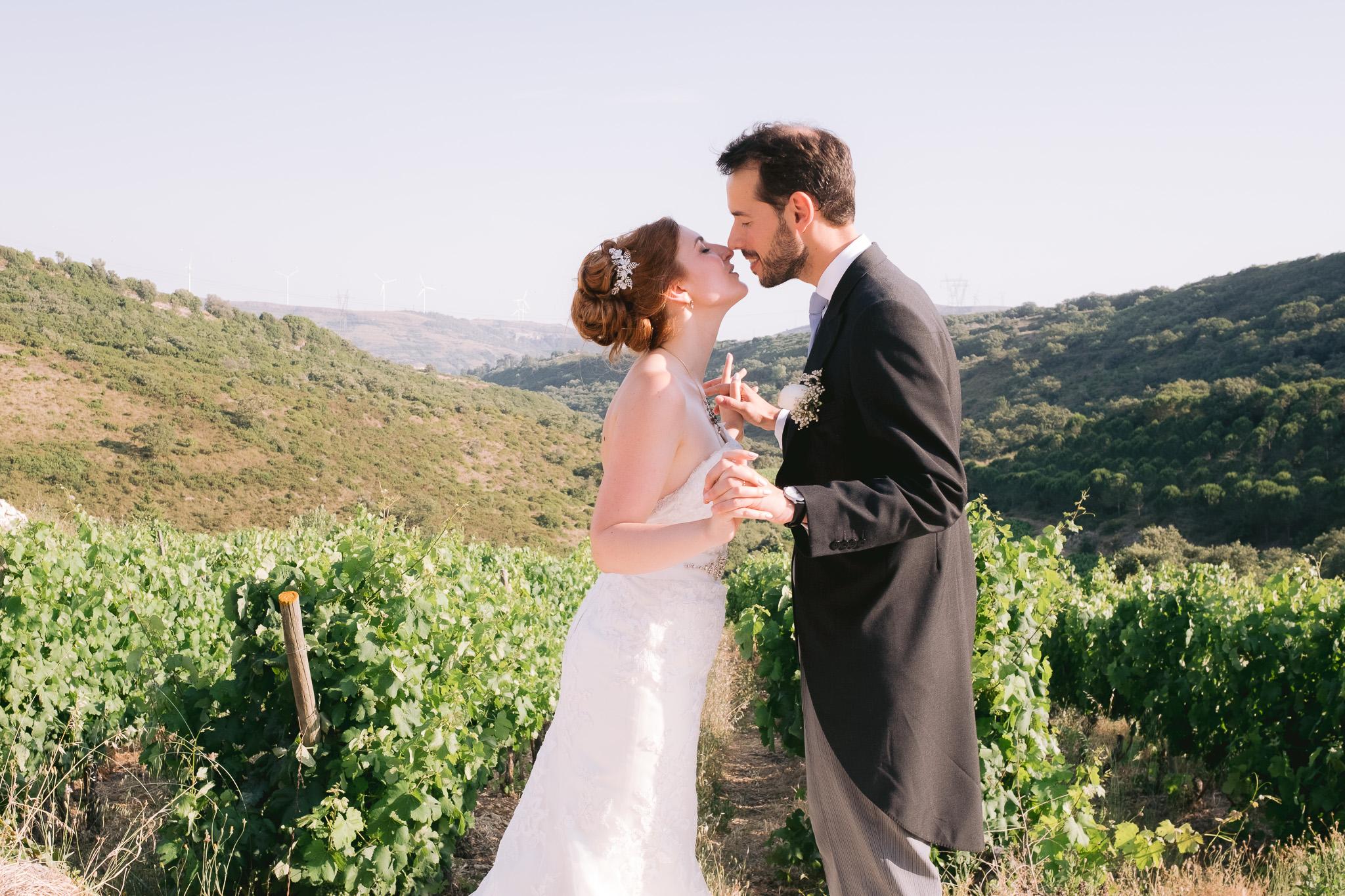 Casamento na Quinta da Murta | Inês+João